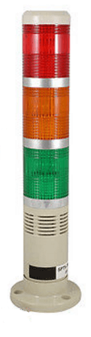 andon light stack