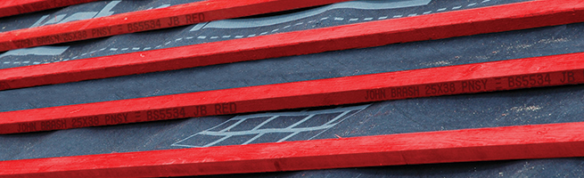 jb red bs55334 roofing batten